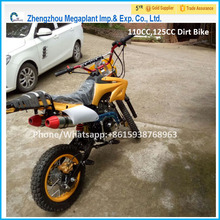 Cheap Adult Bike Hot Sale Dirt Bike For Adult For Sale