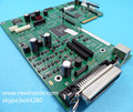 New original main board,formatter board for olivetti pr2+ passbook printer
