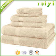 High quanlity promotion cotton beach towel velvet jacquard design
