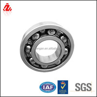 OEM Bearing Roller Bearings Ball Bearings