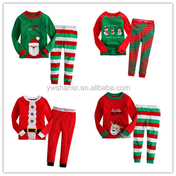 New poduct top brands winter clothing women baby boutique clothing baby girls winter clothing