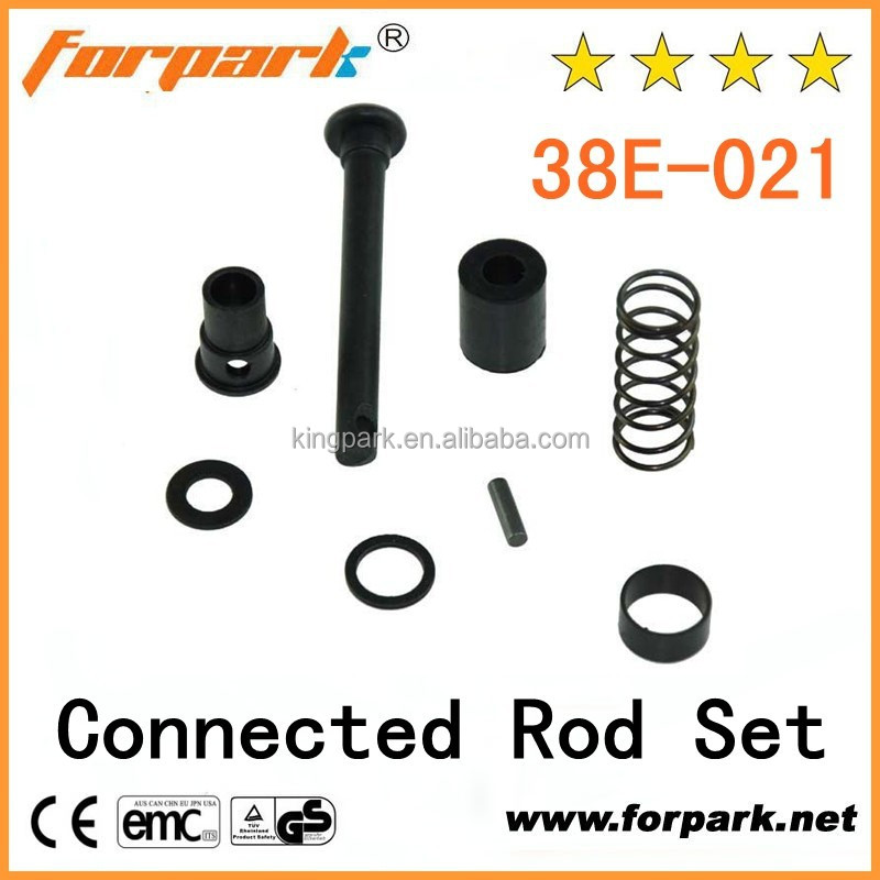 Power Tools spare parts Forpark PR38E Conected rod set