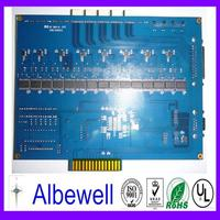 PCB and PCBA for electronics devices manufacturing services