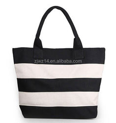 eco friendly cotton shopping bag/ jewelry drawstring gift bags/ luxury paper shopping bag