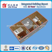 folding container house,expandable container,expandable container house
