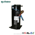 A/C Fridge and rotary refrigeration type LG compressor EKS094K