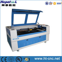 Factory direct sale Long time lifetime Co2 laser stone cutter