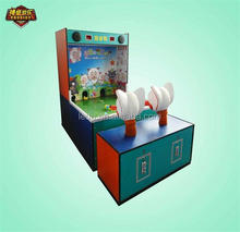 New and Hot 2P Chase Duck HQ Amusement Machine