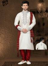 Indian kurta kurta for men kurta designs 2014