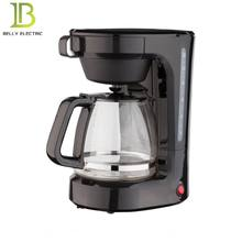 2018 Home Use Bunn Coffee Maker Machine in Promotion