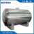 stainless steel storage tank 100,000 liter