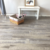 2018  DIY self-adhesive Wood Color  Pvc Lvt Vinyl Flooring