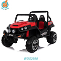 WDS2588 Newest Two Seats Big Jeep Car Prices, With Super Suspension