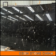 eson stone chinese dark emperador for marble washbasin