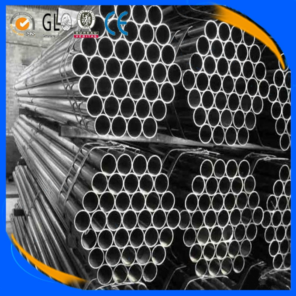 Alibaba website ASTM A106B A53B Seamless Steel Tube/A106B A53B seamless steel pipe