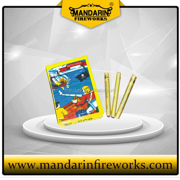 Match cracker toy cracker Christmas fireworks K0201