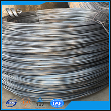 1065 High Carbon Spring Steel Wire