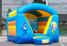Best castle!!!!commercial bounce house for sale,bounce castles,jumping castles inflatable water slide
