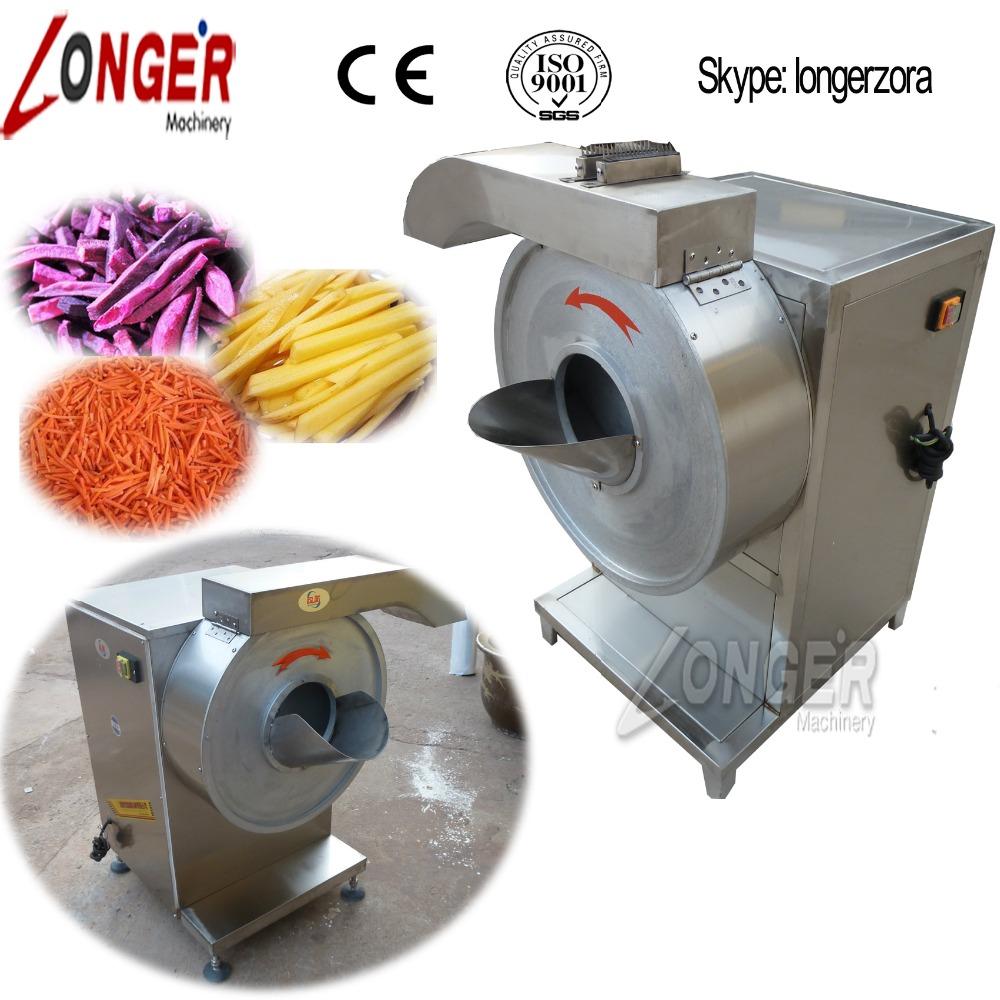 potato chip machine for sale