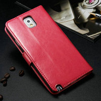 Hot brand india design your own cell phone hard case of embossed patter for samsung galaxy note 3 phone case and cover