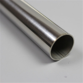 seamless stainless steel food grade pipe from manufacture