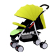 4 Wheels Hot Sale Baby Stroller Factory Direct Sale