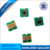 4 ARC Auto reset ink cartridge chip for Epso n surecolor S30670 S50670 Permanant