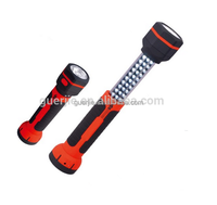 2016 New product! 800MAH,3.6V Ni-MH battery rechargeable LED work light