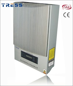 High efficiency 4kw 5kw 6kw 7kw portable solar power generation system
