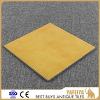 wholesale buy ceramic tile , rustic ultra thin porcelain tile 165x165