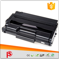 Wholesale china premium toner cartridge SP3500 for RICOH Aficio SP 3500 / 3510