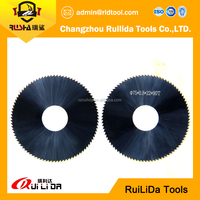 high quality diamond band saw blade for wood,stone cutting