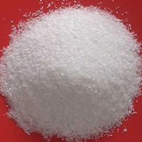 Polyacrylamide;Acrylamide resin;Acrylamide gel solution;Polyacrylamide,hydrolyzed;PAM;Polyacrylamide dry powder,cationic