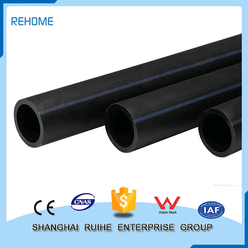 Galvanized Good price hdpe pipe list pipes 800mm