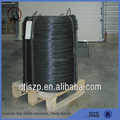 buy wholesale from China black annealed binding wire