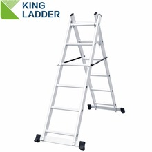 ultimate warehouse supermarket ladder as seen on tv