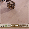 Top class Formaldehyde E1 grade FSC Certified laminate wood floor