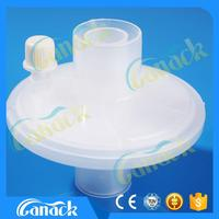BACTERIAL / VIRAL fILTER lILTER , BVF , Medical appliance HOSPITAL USE