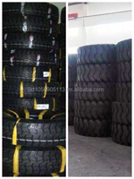 Passanger and Light truck car tires