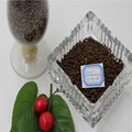 Granular China brown phosphate fertilizer dap