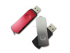 new products 2014 64 gb usb flash drive,products for the sale of industrial penis usb 500gb flash drive,usb 1gb cheap