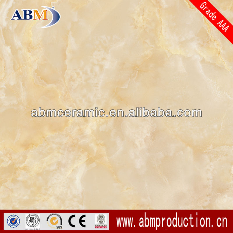 High gloss foshan 10mm thickness porcelain tile with good quality and good price