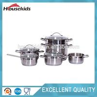 Hot selling new and hot sale frying pan with high quality HS-CJS002