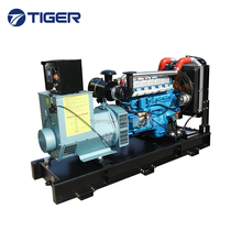 Looking For Diesel Generator Distributor With Bottom Price