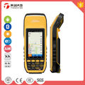 Hot Selling Low Price Portable GIS GNSS Glonass Smee Function With Timble GPS Receiver