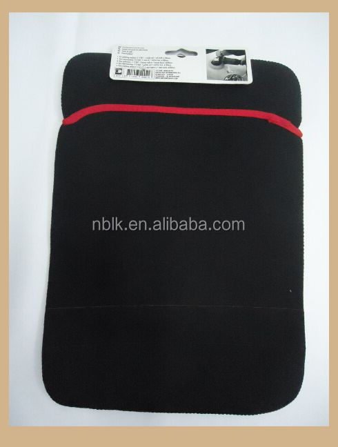 New Style Waterproof Laptop Bag