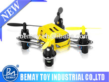 Mini 2.4GHz Remote Control RC LED 360 Quadcopter Helicopter Flying Saucer Mini UFO 6 Axis Gyro Xmas LED UFO