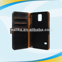 New arrival stylish for samsung galaxy s5 phone original case