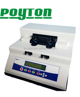 Auto Liquid Based Cytology Slide Processor