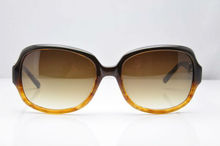 2013 women morden style sunglasses/ first-class sunglases /leisure fashion sunglasses